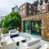 Leaf-Facade-Mayfair-Squire-and-Partners-6