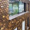 Leaf-Facade-Mayfair-Squire-and-Partners-7