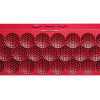 MINI-JAMBOX-Jawbone-10-red