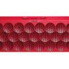 MINI-JAMBOX-Jawbone-10-red