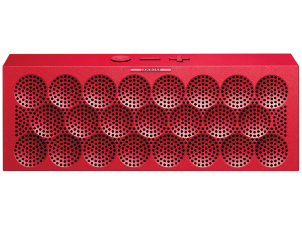 MINI JAMBOX by Jawbone in technology main  Category
