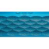 MINI-JAMBOX-Jawbone-11-aqua