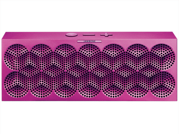 MINI-JAMBOX-Jawbone-12-purple