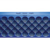 MINI-JAMBOX-Jawbone-14-blue
