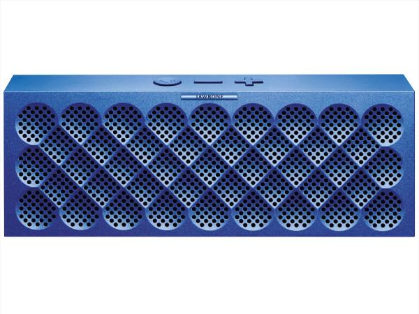 MINI-JAMBOX-Jawbone-14-blue