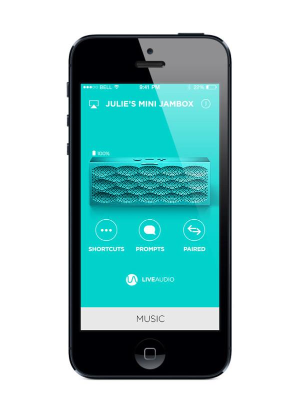MINI-JAMBOX-Jawbone-3-iPhone