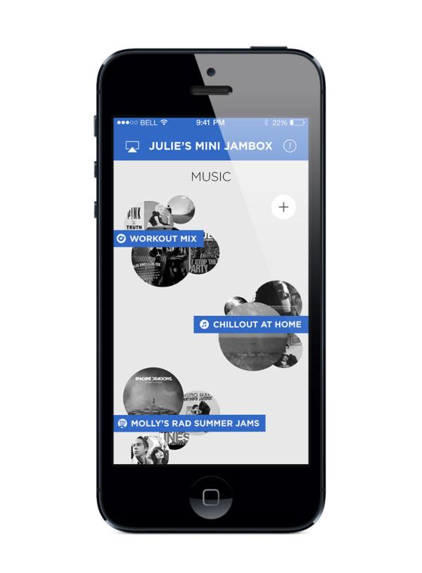 MINI-JAMBOX-Jawbone-4-iPhone