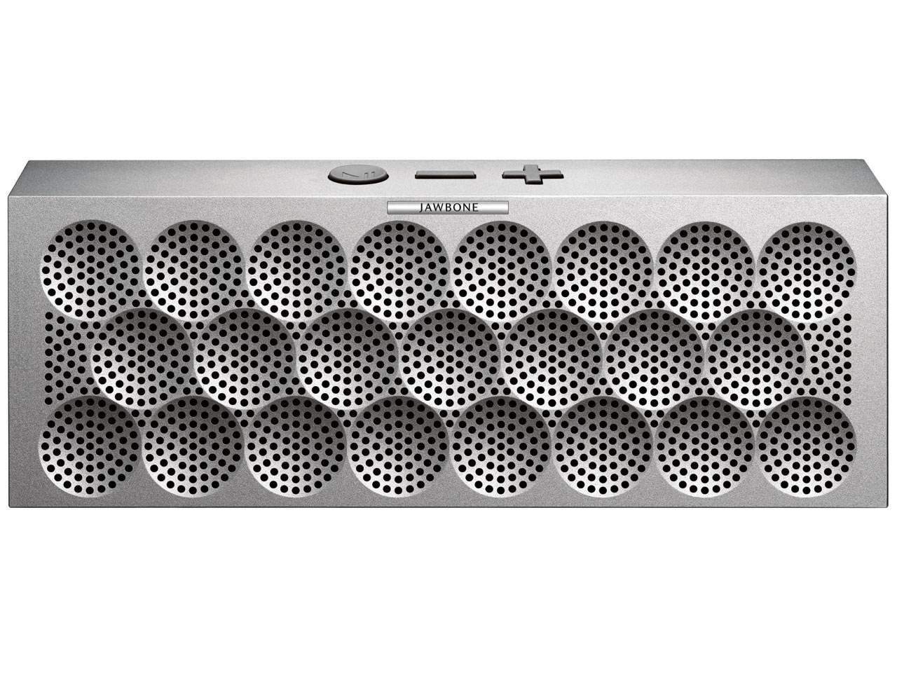 MINI-JAMBOX-Jawbone-9-silver