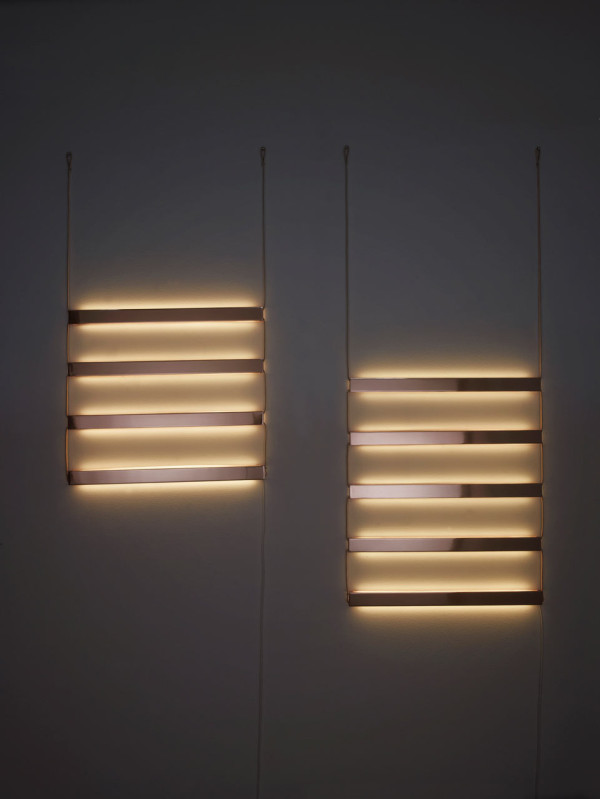 MSDS_design-ladder-light-2