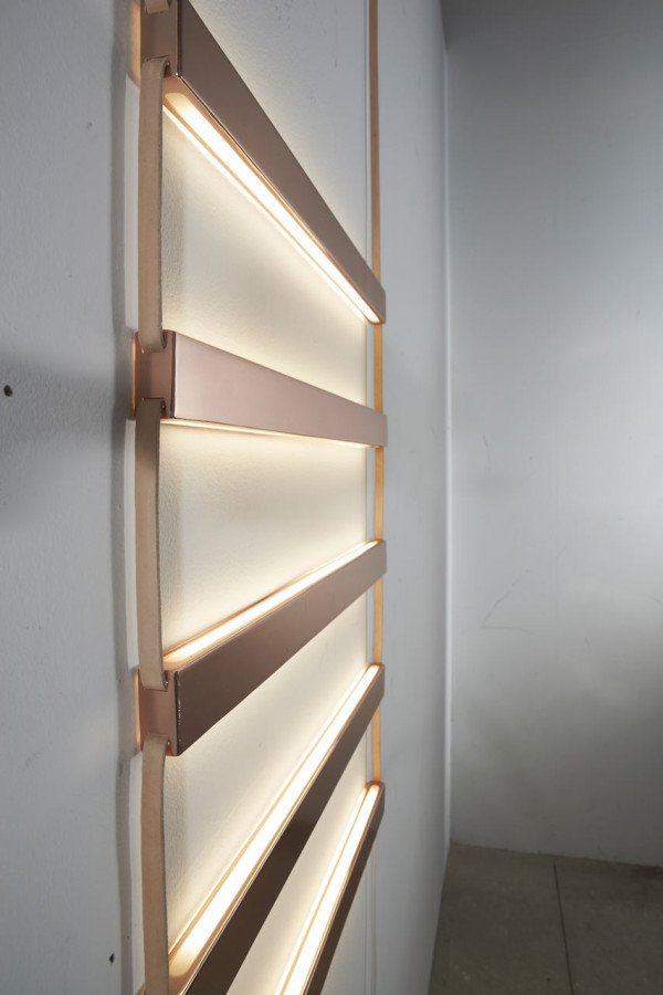 MSDS_design-ladder-light-3