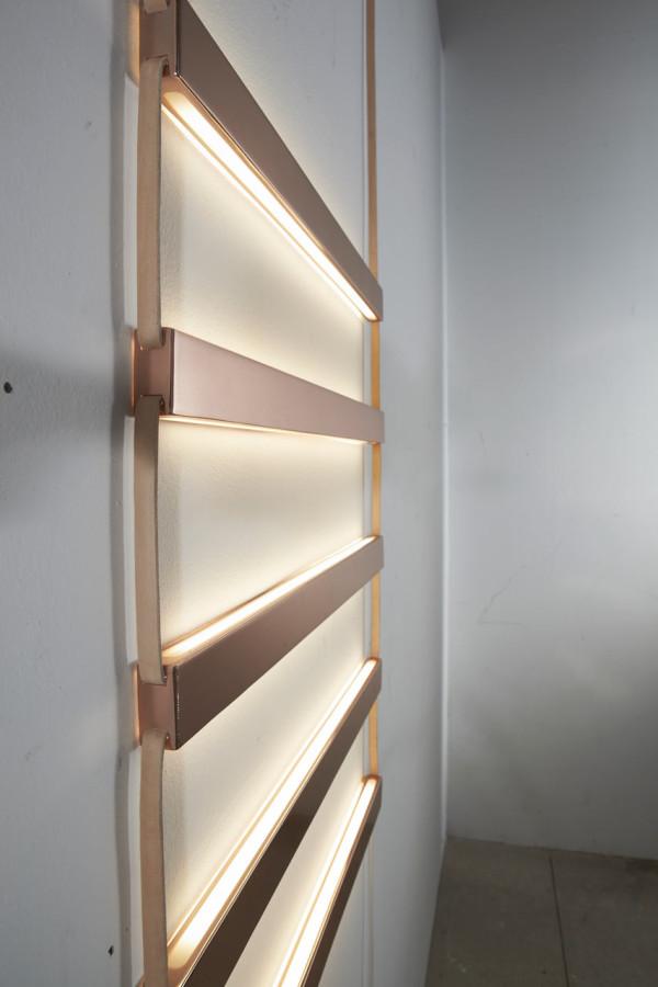 MSDS_design-ladder-light-3