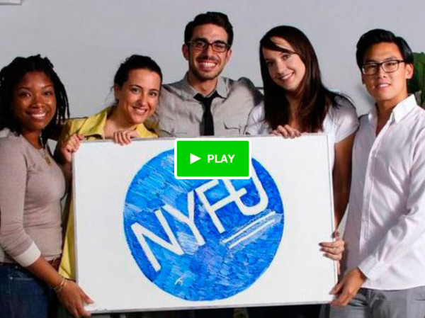 NYFU_-_New_York_FUnctional_FUrniture_by_NYFU_—_Kickstarter