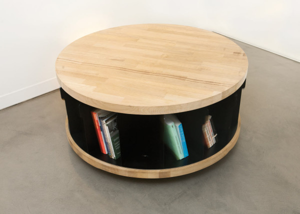Nayef-Francis-7-Table-Library-02