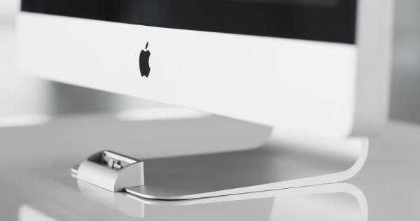 OCDock-iPhone-Charging-Dock-4