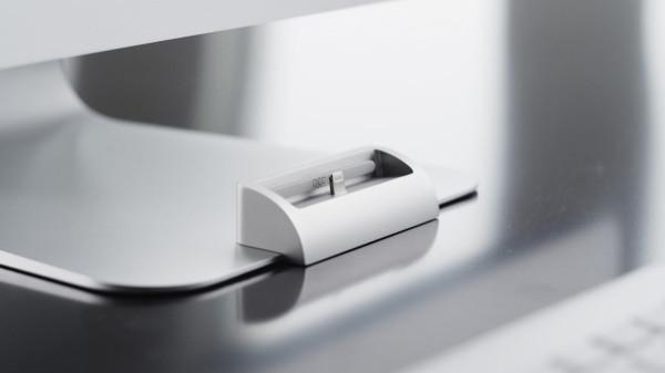 OCDock-iPhone-Charging-Dock-5
