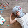 OSTRICH-PILLOW-JN_STUDIOBANANATHINGS_03