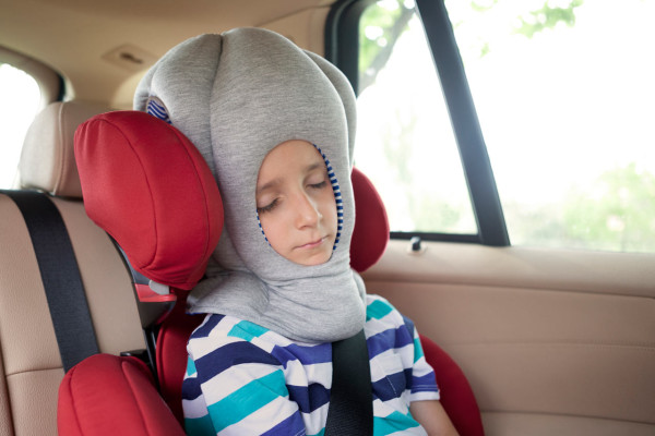 OSTRICH-PILLOW-JN_STUDIOBANANATHINGS_04