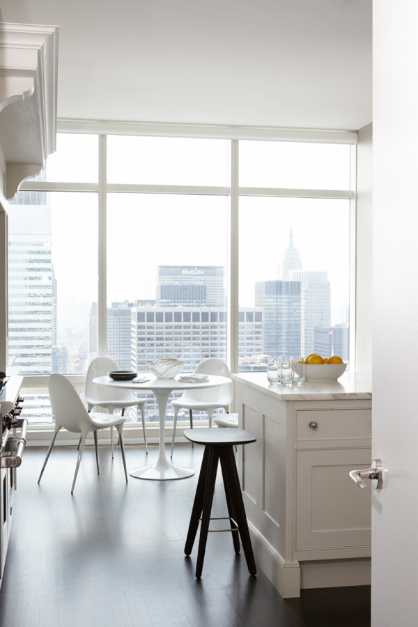 One-Beacon-Court-Tara-Benet-10-kitchen