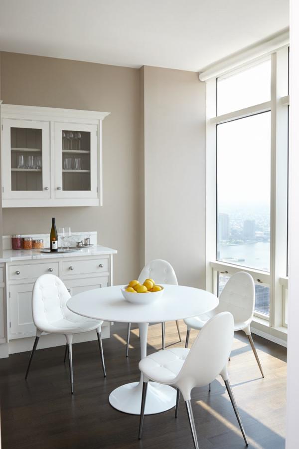 One-Beacon-Court-Tara-Benet-11-kitchen
