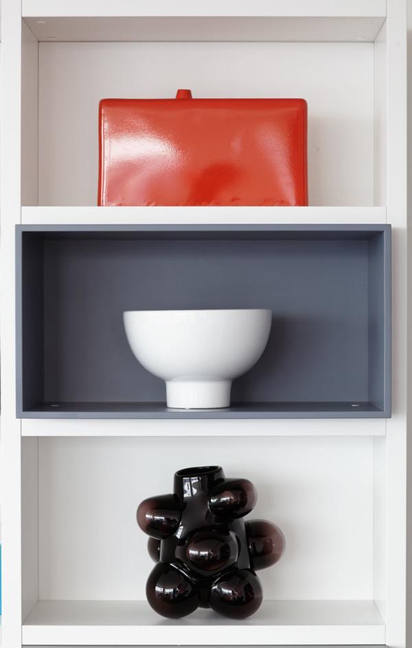 One-Beacon-Court-Tara-Benet-7-shelf-closeup