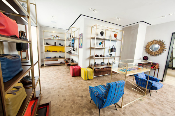 Paul-Smith-London-Flagship-6a-Architects-11