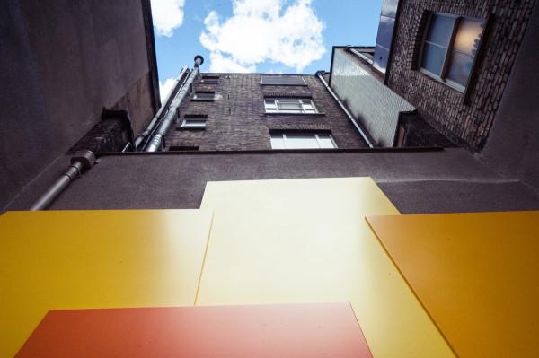 Paul-Smith-London-Flagship-6a-Architects-21-exterior