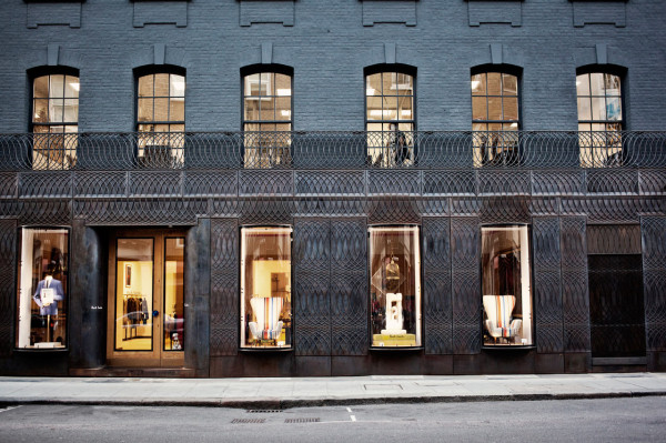 Paul-Smith-London-Flagship-6a-Architects-6-exterior