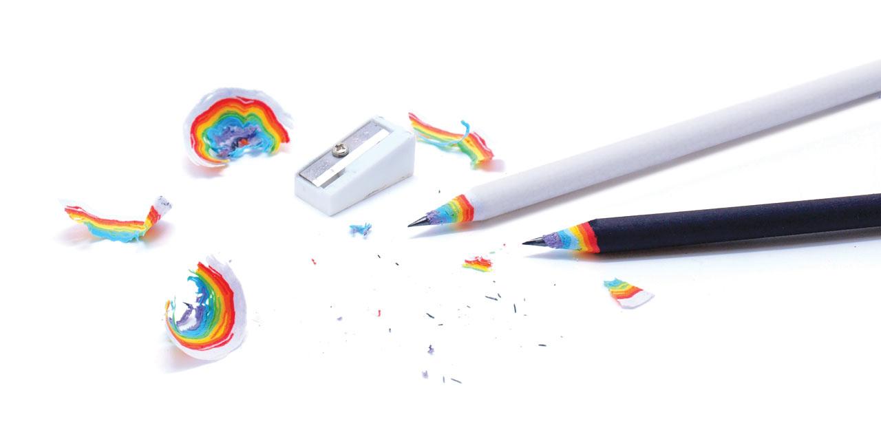Rainbow-Pencils-Duncan-Shotton-1a