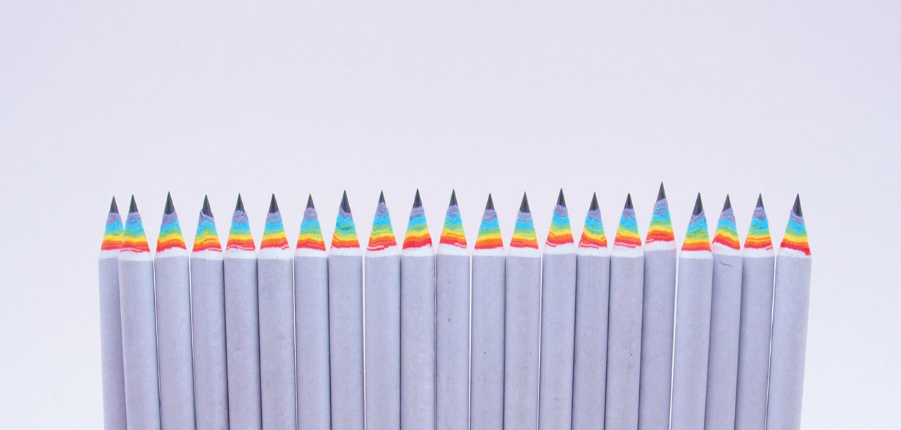 Rainbow-Pencils-Duncan-Shotton-8