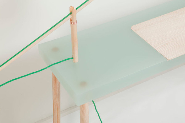 Roel-huisman-resin-tables-3