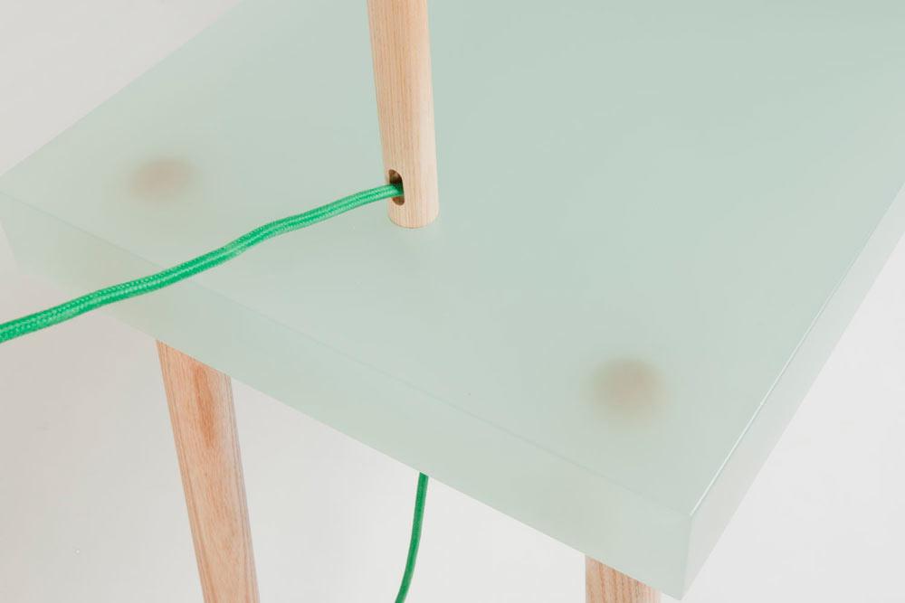 Roel-huisman-resin-tables-4