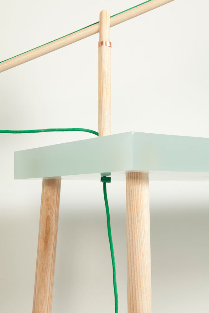 Roel-huisman-resin-tables-5