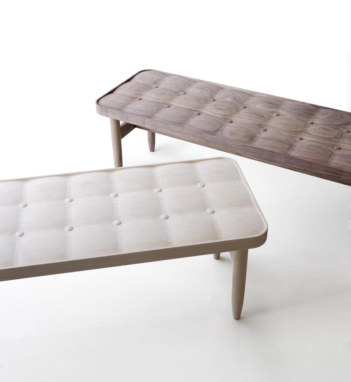 Ruskasa-Carved-Wood-3-RU-ST007-bench