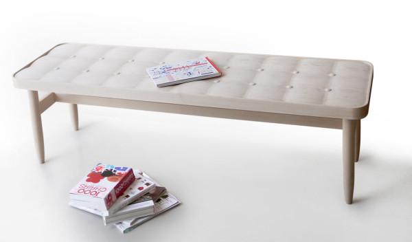 Ruskasa-Carved-Wood-4-RU-ST007-bench