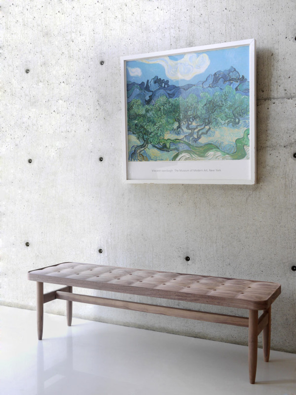 Ruskasa-Carved-Wood-5-RU-ST007-bench