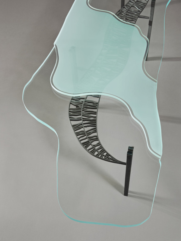 STEN Tables by Nils Finne in main home furnishings  Category