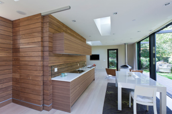 Santa-Monica-Residence-Jendretzki-10-kitchen