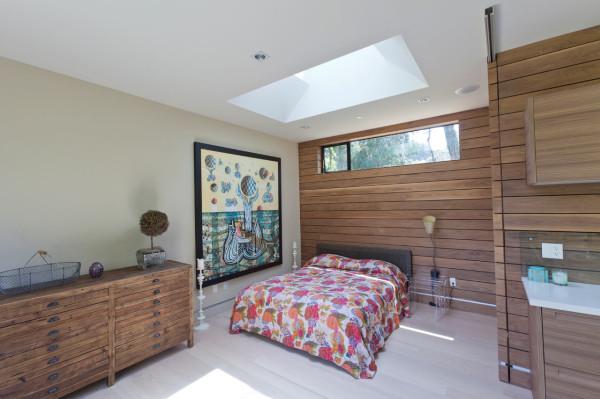 Santa-Monica-Residence-Jendretzki-11-bedroom