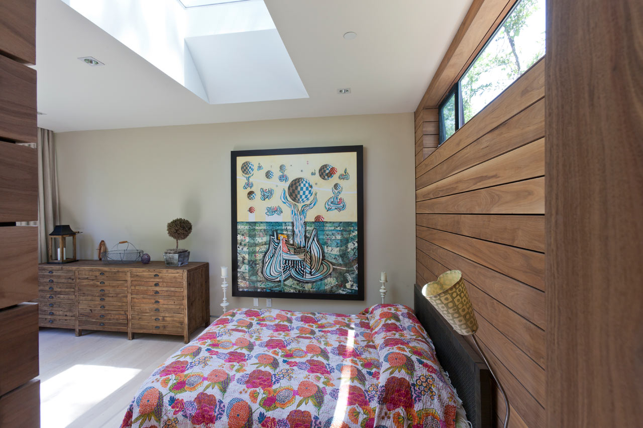 Santa-Monica-Residence-Jendretzki-12