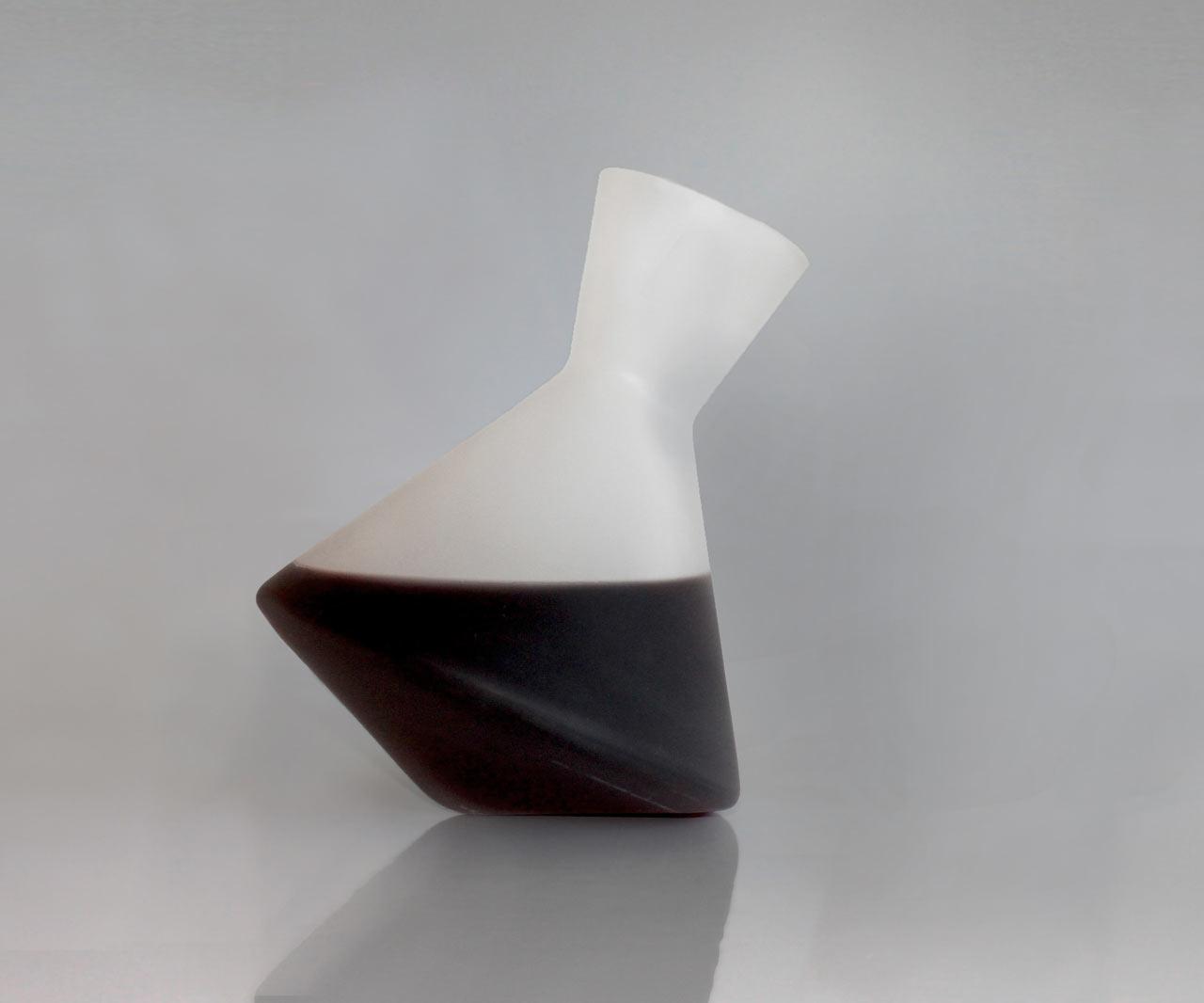 Sempli-ICE-2-Vaso-Vino