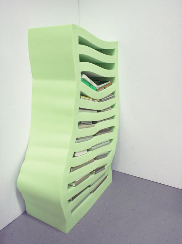 Studio-van-de-Klomp-Soft-Cabinet-2-green