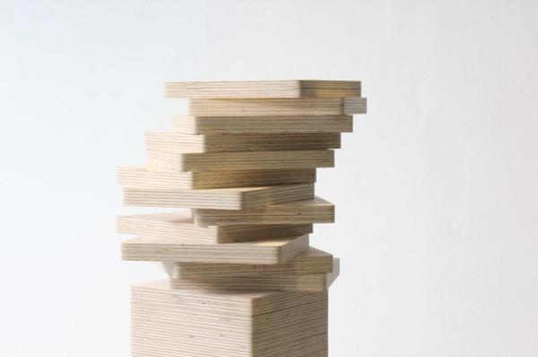 Subjectivity-of-Design-Vytautas-Gecas-11-c