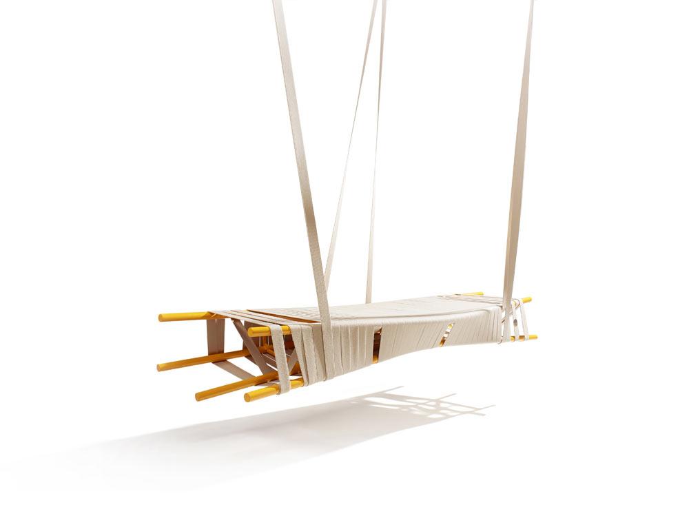 Swing_Lionel_Doyen_3