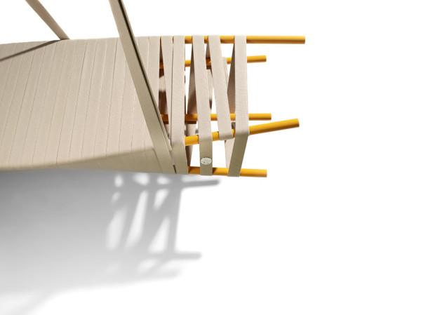 Swing by Lionel Doyen in main home furnishings  Category