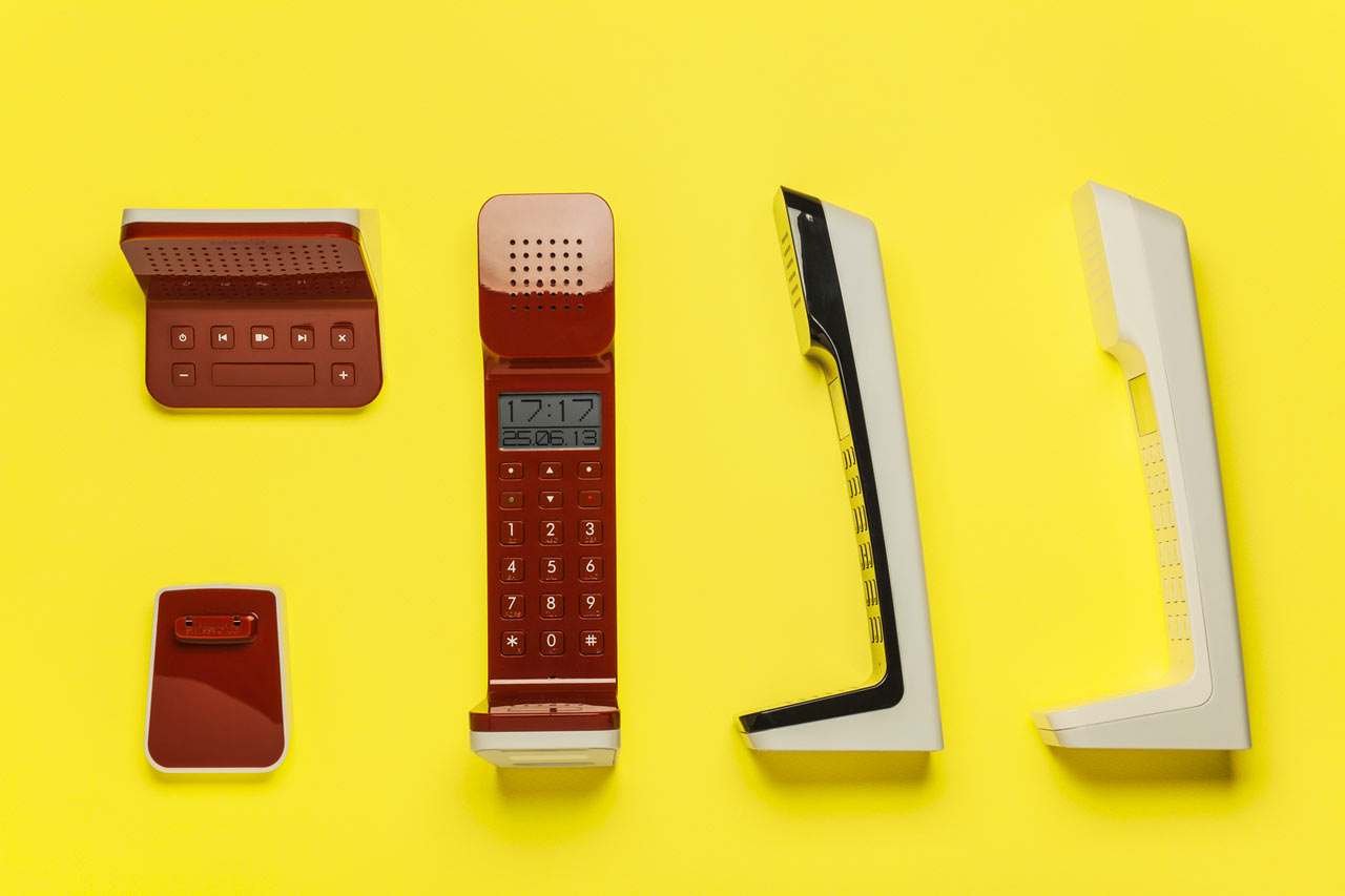 Swissvoice-L7-Detraform-Phone-1