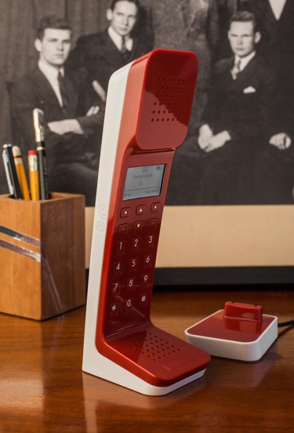Swissvoice-L7-Detraform-Phone-1a