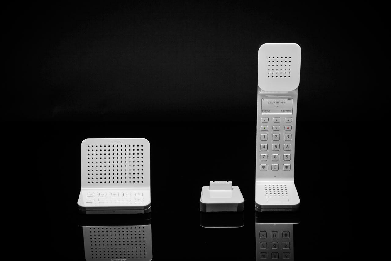 Swissvoice-L7-Detraform-Phone-2