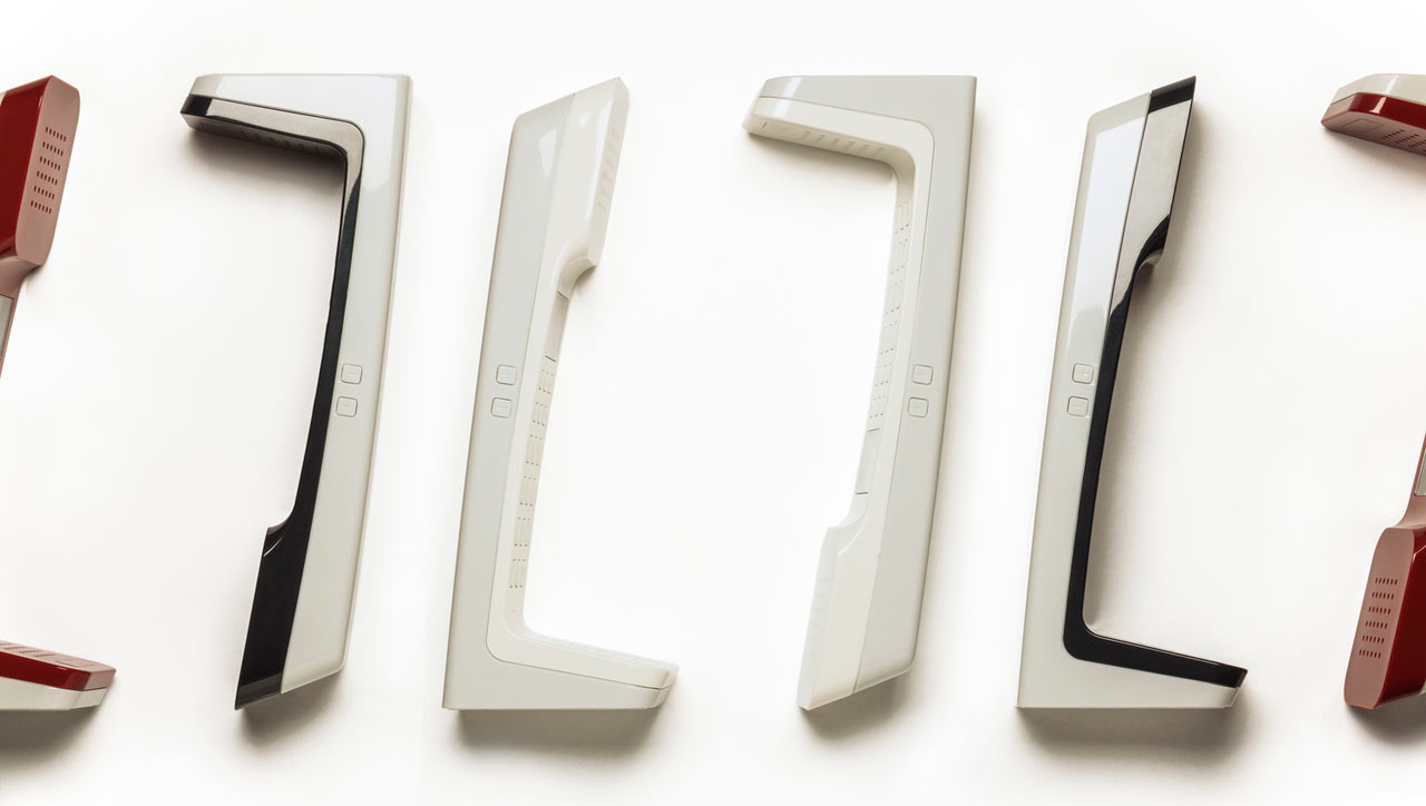 Swissvoice-L7-Detraform-Phone-5