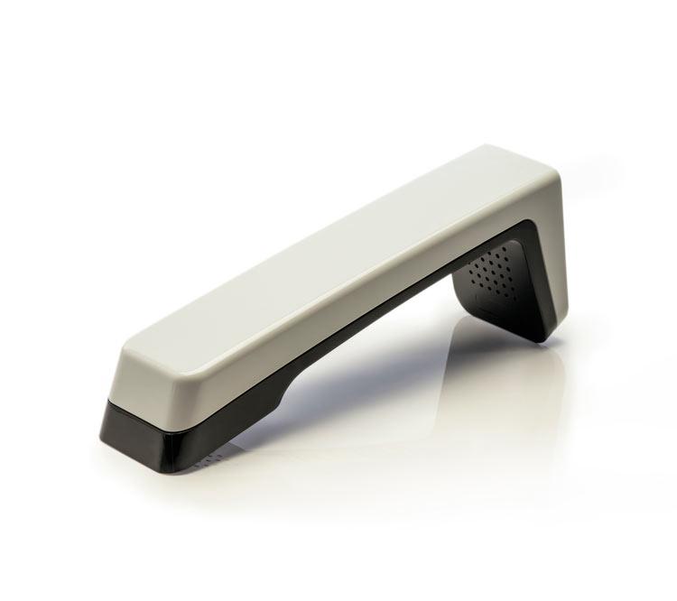 Swissvoice-L7-Detraform-Phone-7