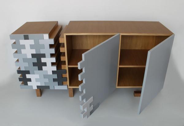 Taree_E1+E4_design-Terezie-Simonova-3